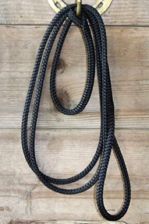 flat braid, dog, collar, leash, dog collar, dog leash
